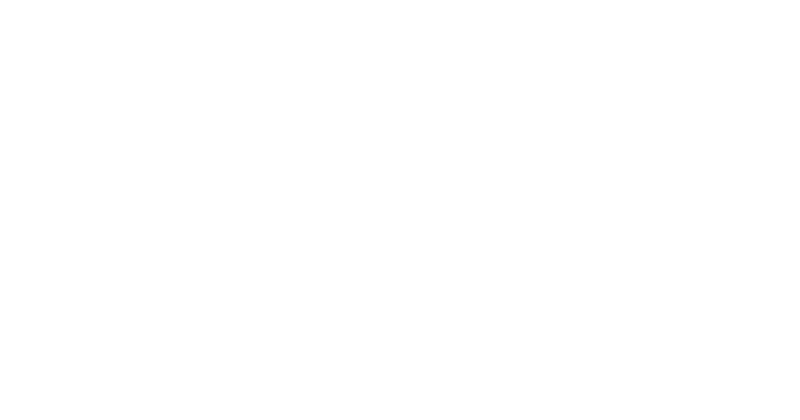 Holland Park Estate